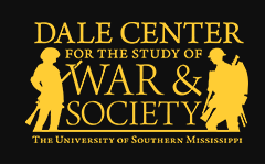Dale Center for the Study of War & Society