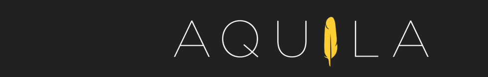 The Aquila Digital Community