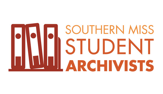 Southern Miss Student Archivists