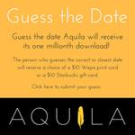 Aquila Contest