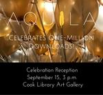 One Million Downloads Reception
