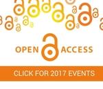 2017 Open Access