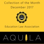 Collection of the Month December 2017
