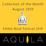 Collection of the Month August 2019