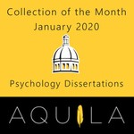 Collection of the Month January 2020