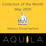 Collection of the Month May 2020