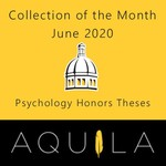 Collection of the Month June 2020