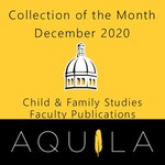 Collection of the Month - December 2020