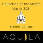 Collection of the Month February 2021