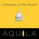 Collection of the Month