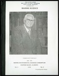 Journal of Marine Science, Vol. 2, No. 3