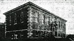 Atlanta - Auburn Branch Library