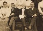 Carnegie 1906