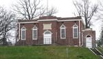Greensboro Exterior
