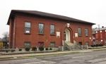 Louisville Eastern Exterior