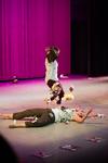 How Do Bodies Perform? Photo 6