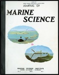 Journal of Marine Science, Vol. 2, No. 1