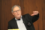 J. Baird Callicott Lecture 1
