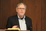 J. Baird Callicott Lecture 2