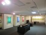 Terence Netter 9/11 Exhibit #1
