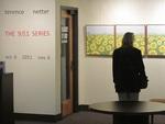 Terence Netter 9/11 Exhibit #2