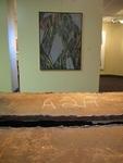 World Trade Center Artifacts #5