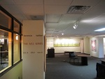 Terence Netter 9/11 Gallery Overview #2 by Terence Netter