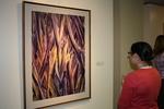 Netter Art Opening 1