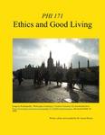 Ethics and Good Living