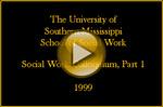 Social Work 13