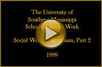 Social Work 14