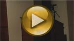 COAL Video Link